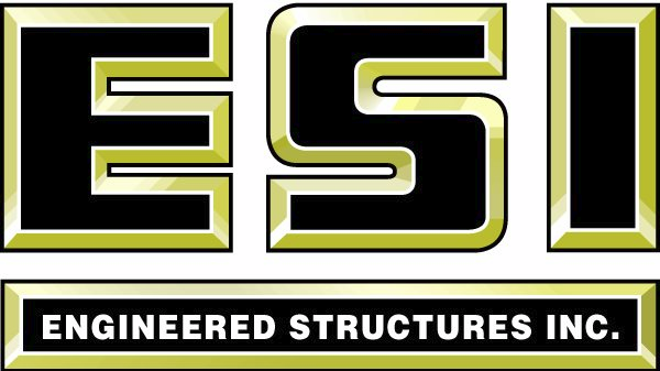 Engineered Structures, Inc.