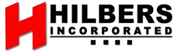 Hilbers Incorporated